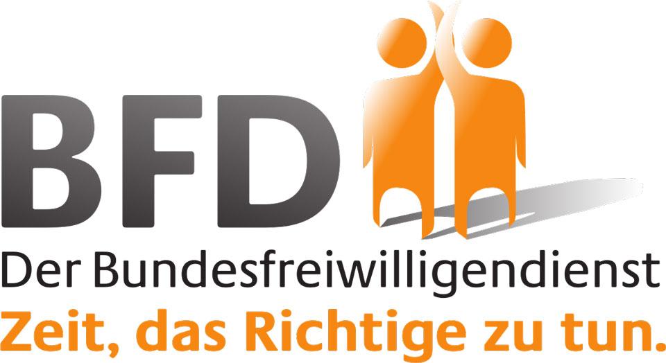 bundesfreiwilligendienst_logo