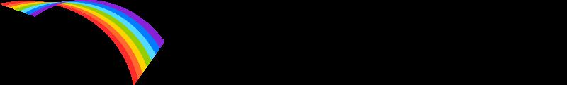 rbg_logo_02