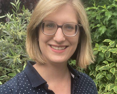 Sarah Dehof 2