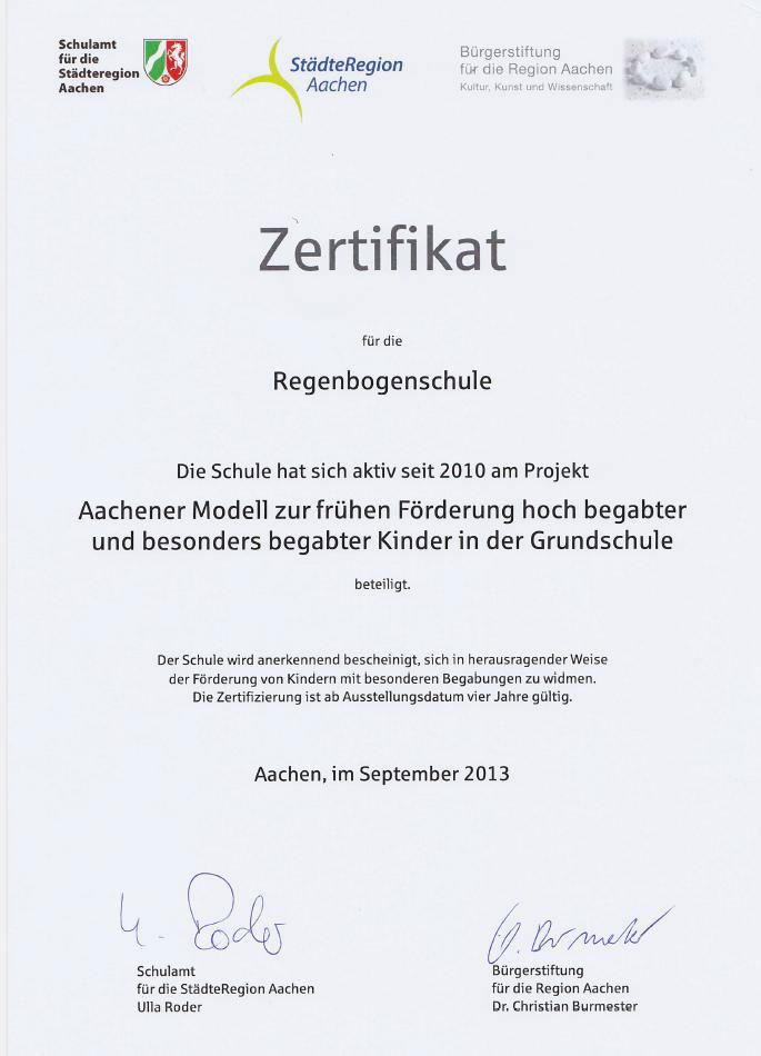 zertifikat_aachener_modell